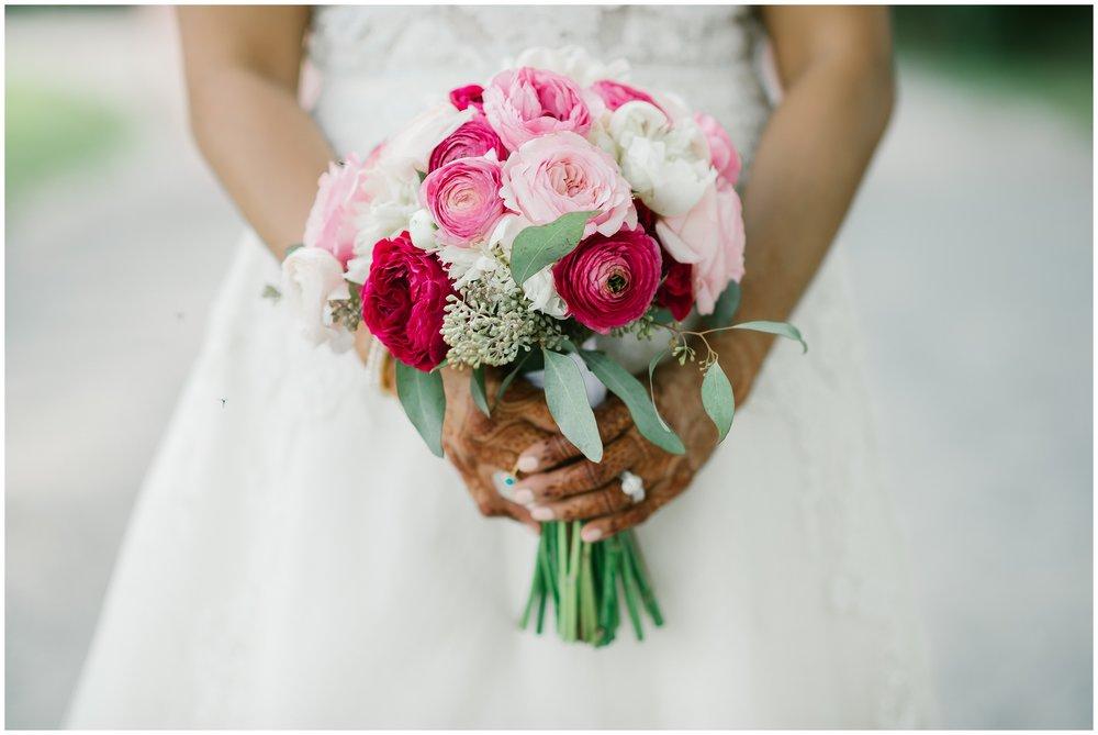 Rebecca_Bridges_Photography_Indianapolis_Wedding_Photographer_6924.jpg