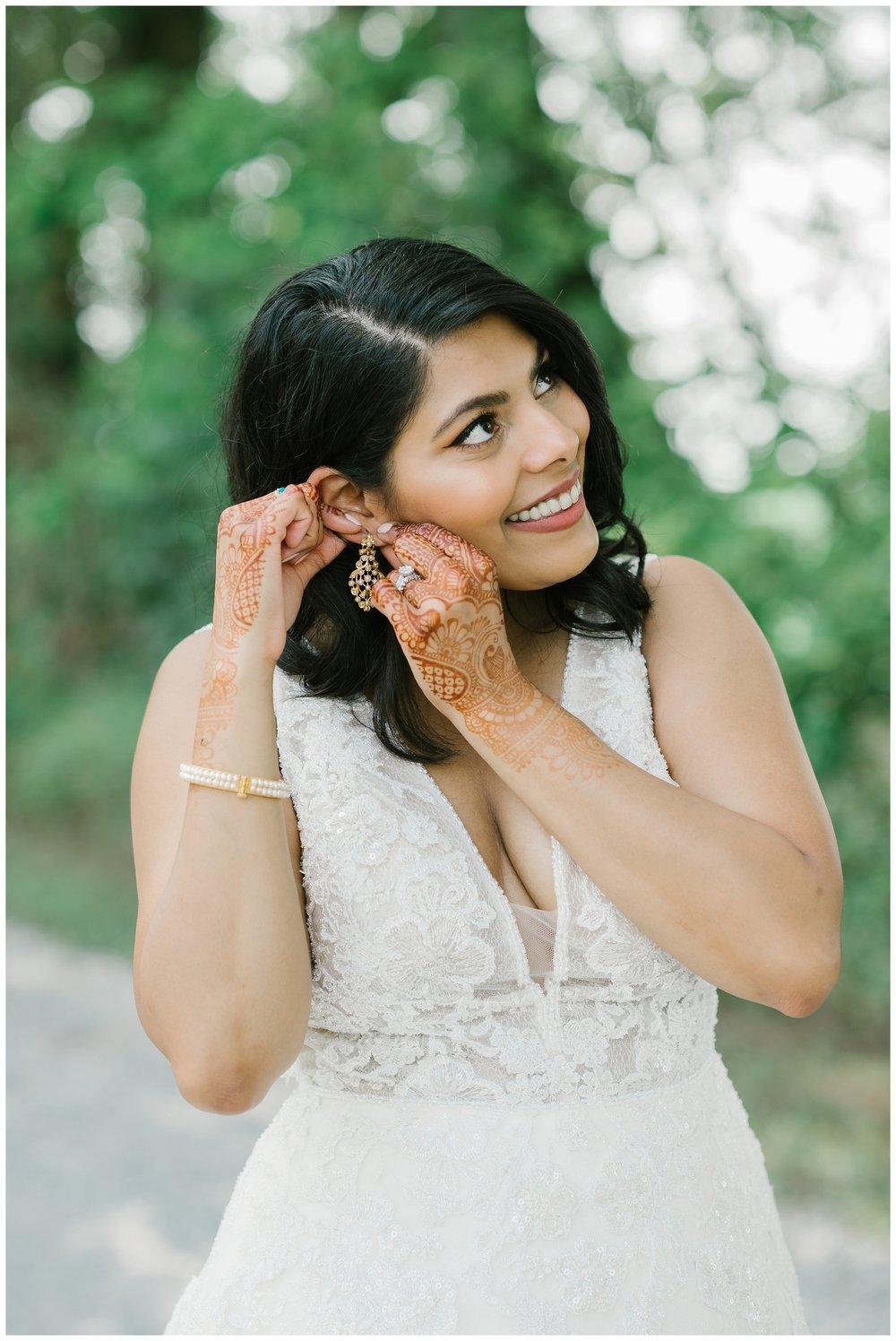 Rebecca_Bridges_Photography_Indianapolis_Wedding_Photographer_6925.jpg