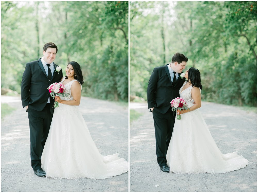 Rebecca_Bridges_Photography_Indianapolis_Wedding_Photographer_6926.jpg