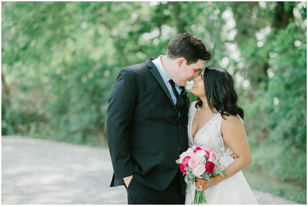 Rebecca_Bridges_Photography_Indianapolis_Wedding_Photographer_6927.jpg