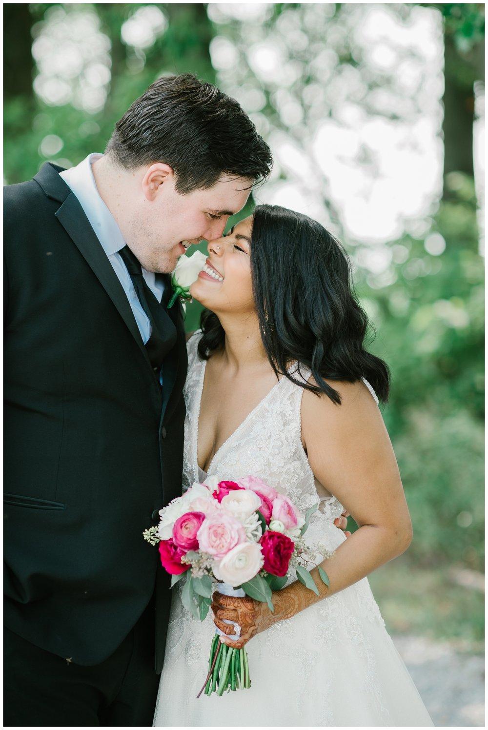 Rebecca_Bridges_Photography_Indianapolis_Wedding_Photographer_6928.jpg