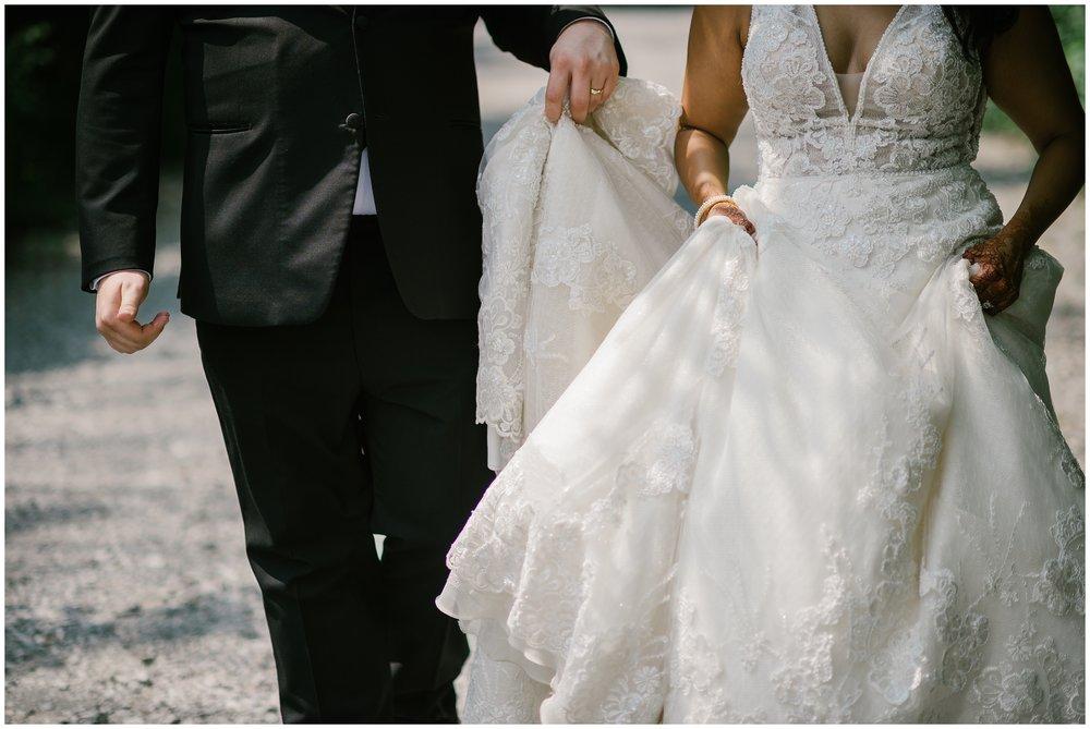 Rebecca_Bridges_Photography_Indianapolis_Wedding_Photographer_6929.jpg