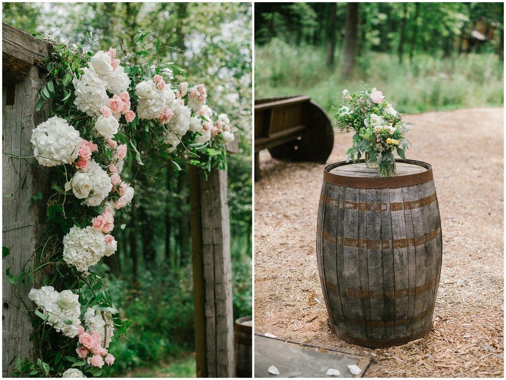 Rebecca_Bridges_Photography_Indianapolis_Wedding_Photographer_6931.jpg