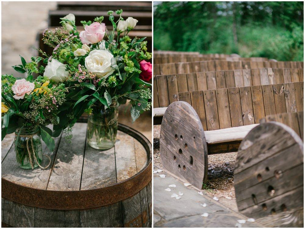 Rebecca_Bridges_Photography_Indianapolis_Wedding_Photographer_6933.jpg