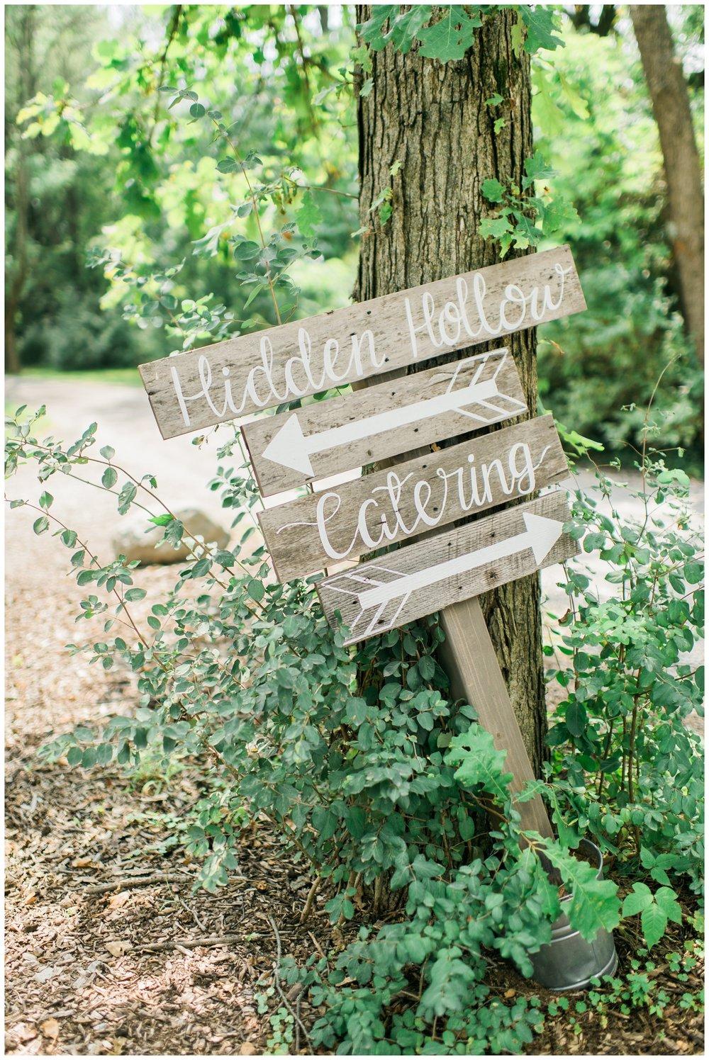 Rebecca_Bridges_Photography_Indianapolis_Wedding_Photographer_6932.jpg