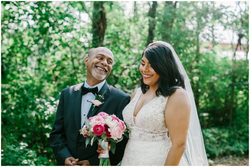 Rebecca_Bridges_Photography_Indianapolis_Wedding_Photographer_6934.jpg
