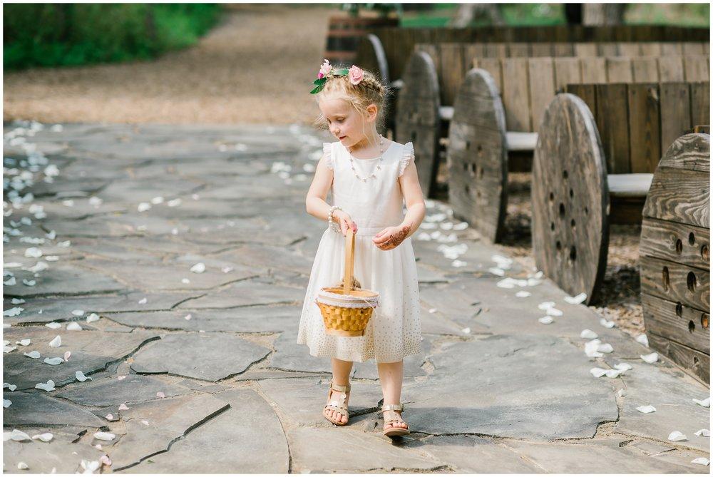Rebecca_Bridges_Photography_Indianapolis_Wedding_Photographer_6936.jpg