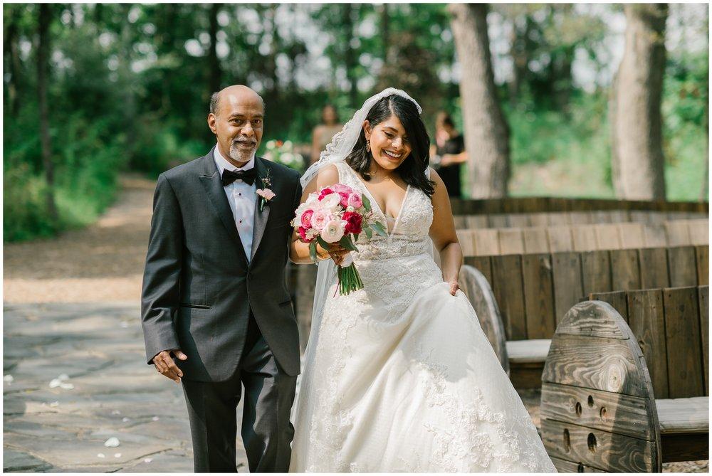 Rebecca_Bridges_Photography_Indianapolis_Wedding_Photographer_6939.jpg