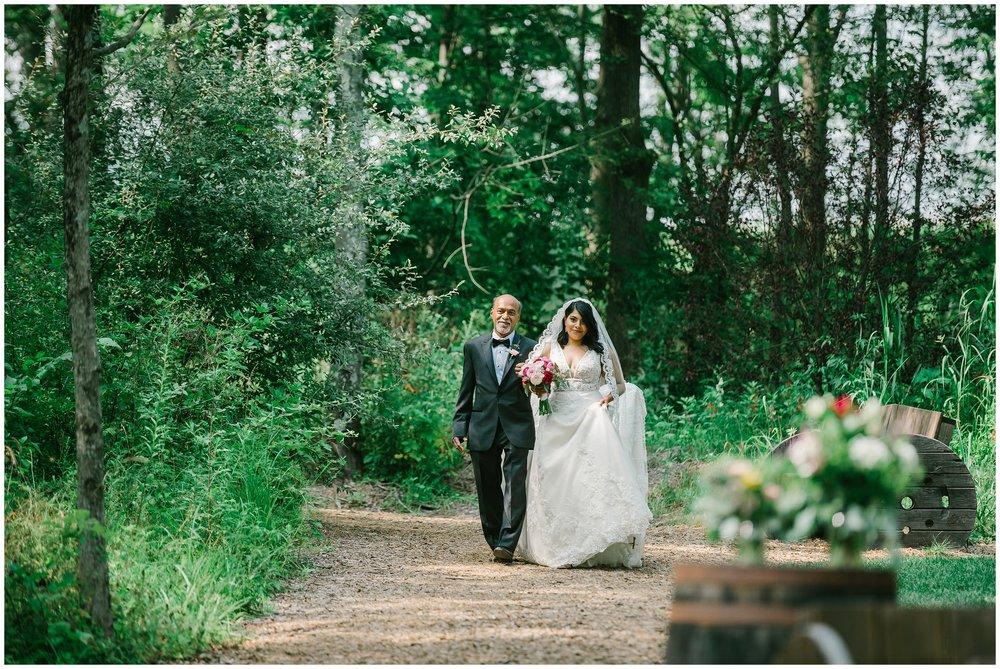 Rebecca_Bridges_Photography_Indianapolis_Wedding_Photographer_6938.jpg