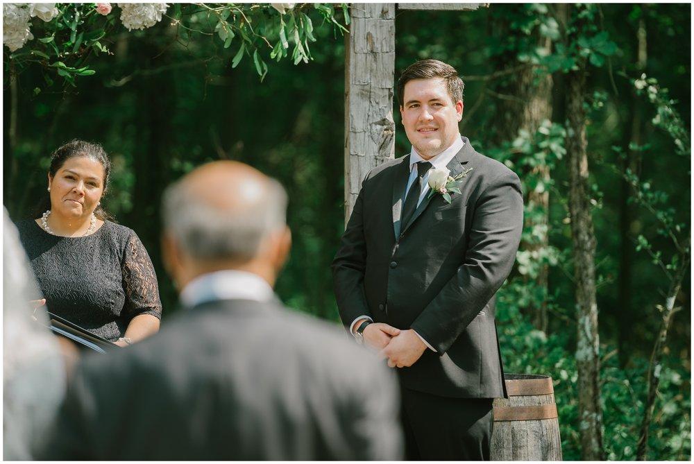 Rebecca_Bridges_Photography_Indianapolis_Wedding_Photographer_6940.jpg