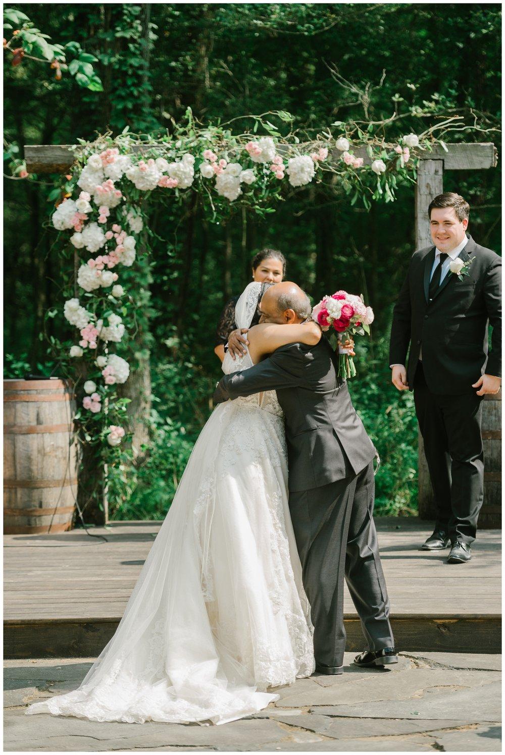 Rebecca_Bridges_Photography_Indianapolis_Wedding_Photographer_6941.jpg