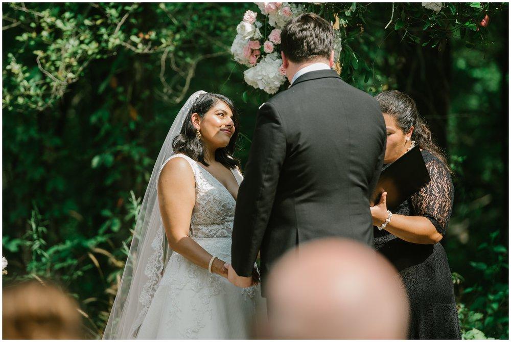 Rebecca_Bridges_Photography_Indianapolis_Wedding_Photographer_6942.jpg