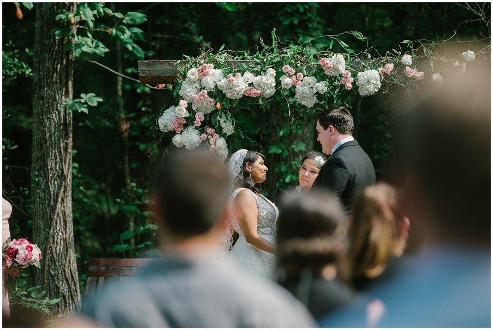 Rebecca_Bridges_Photography_Indianapolis_Wedding_Photographer_6944.jpg