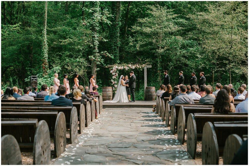 Rebecca_Bridges_Photography_Indianapolis_Wedding_Photographer_6943.jpg