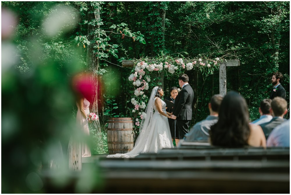 Rebecca_Bridges_Photography_Indianapolis_Wedding_Photographer_6945.jpg