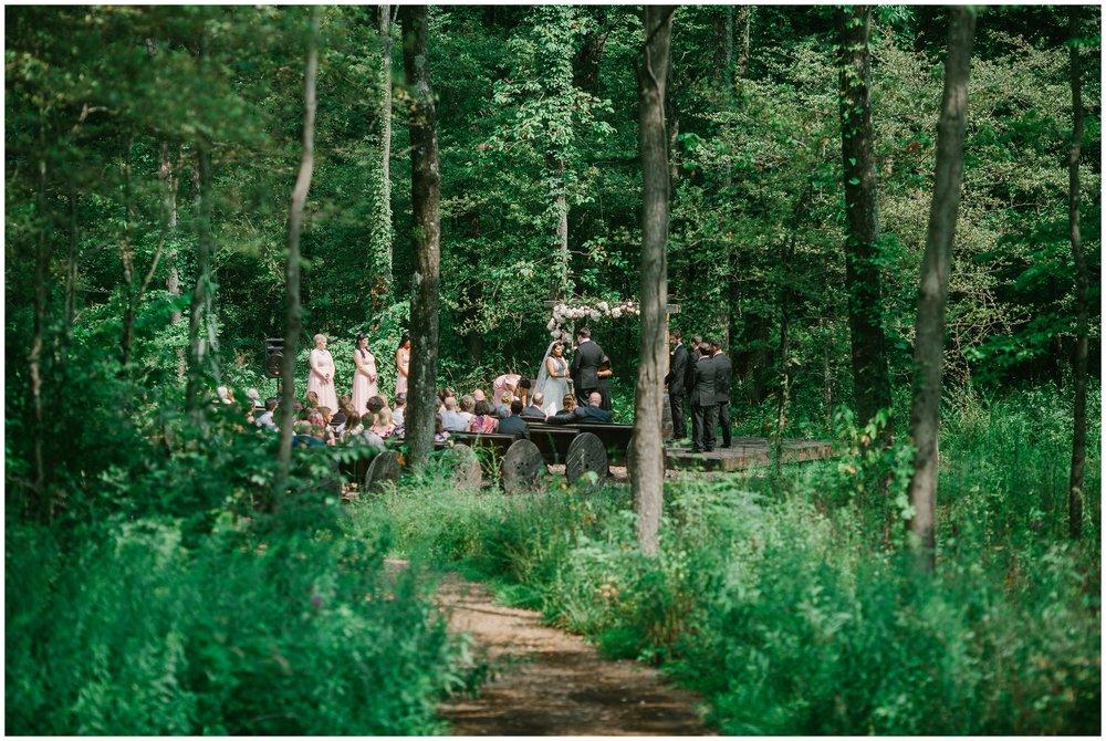 Rebecca_Bridges_Photography_Indianapolis_Wedding_Photographer_6946.jpg