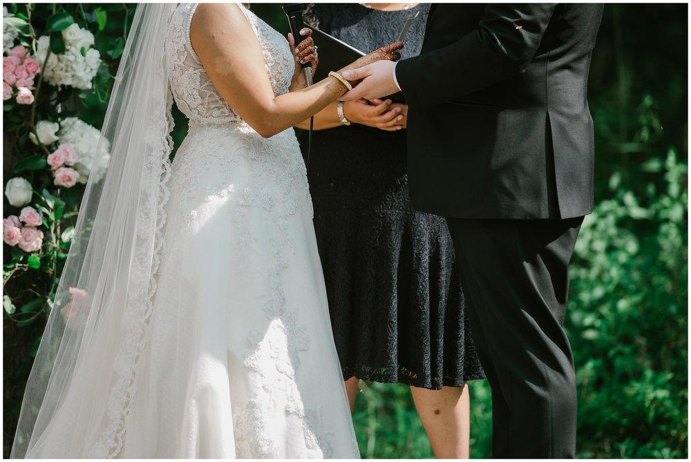 Rebecca_Bridges_Photography_Indianapolis_Wedding_Photographer_6947.jpg