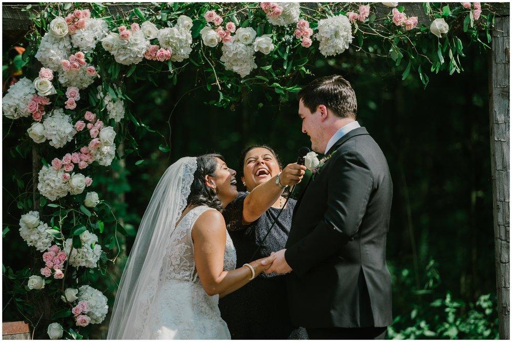 Rebecca_Bridges_Photography_Indianapolis_Wedding_Photographer_6948.jpg