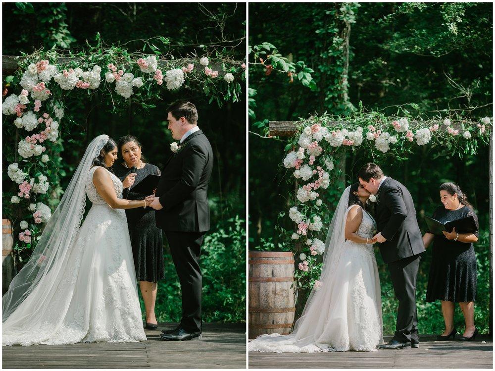 Rebecca_Bridges_Photography_Indianapolis_Wedding_Photographer_6949.jpg