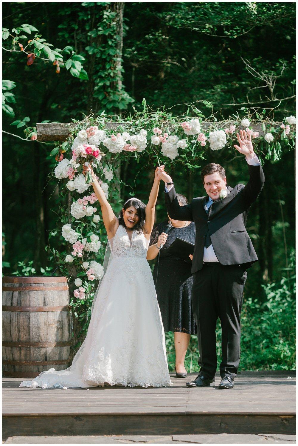 Rebecca_Bridges_Photography_Indianapolis_Wedding_Photographer_6950.jpg
