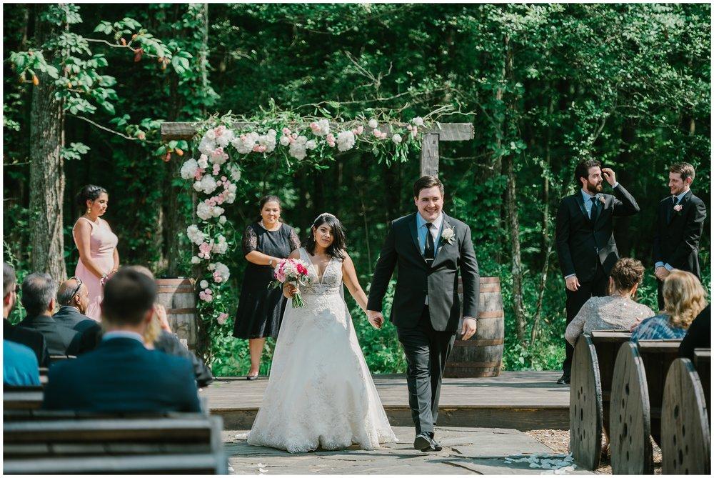 Rebecca_Bridges_Photography_Indianapolis_Wedding_Photographer_6951.jpg