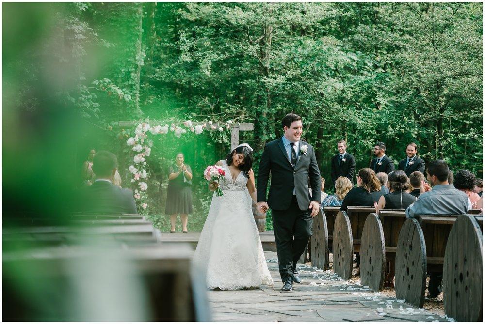 Rebecca_Bridges_Photography_Indianapolis_Wedding_Photographer_6952.jpg