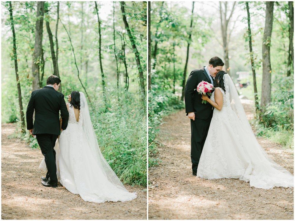Rebecca_Bridges_Photography_Indianapolis_Wedding_Photographer_6953.jpg