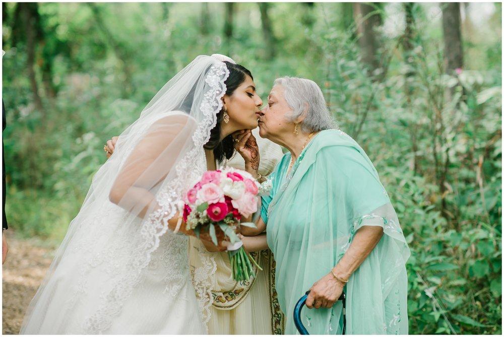 Rebecca_Bridges_Photography_Indianapolis_Wedding_Photographer_6954.jpg