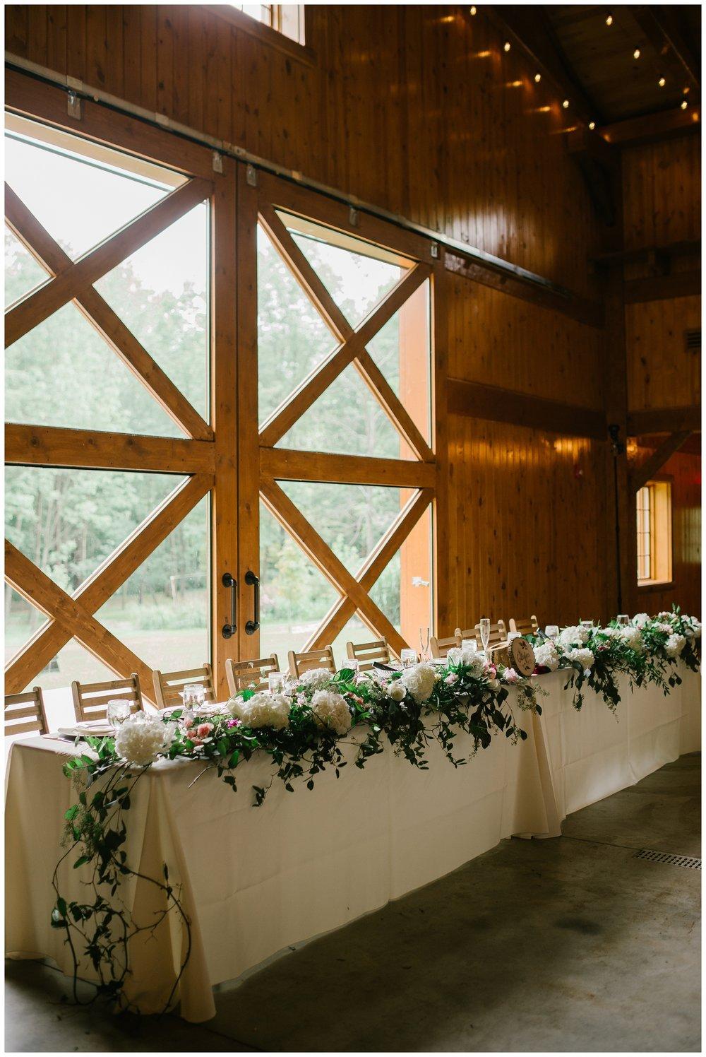 Rebecca_Bridges_Photography_Indianapolis_Wedding_Photographer_6955.jpg