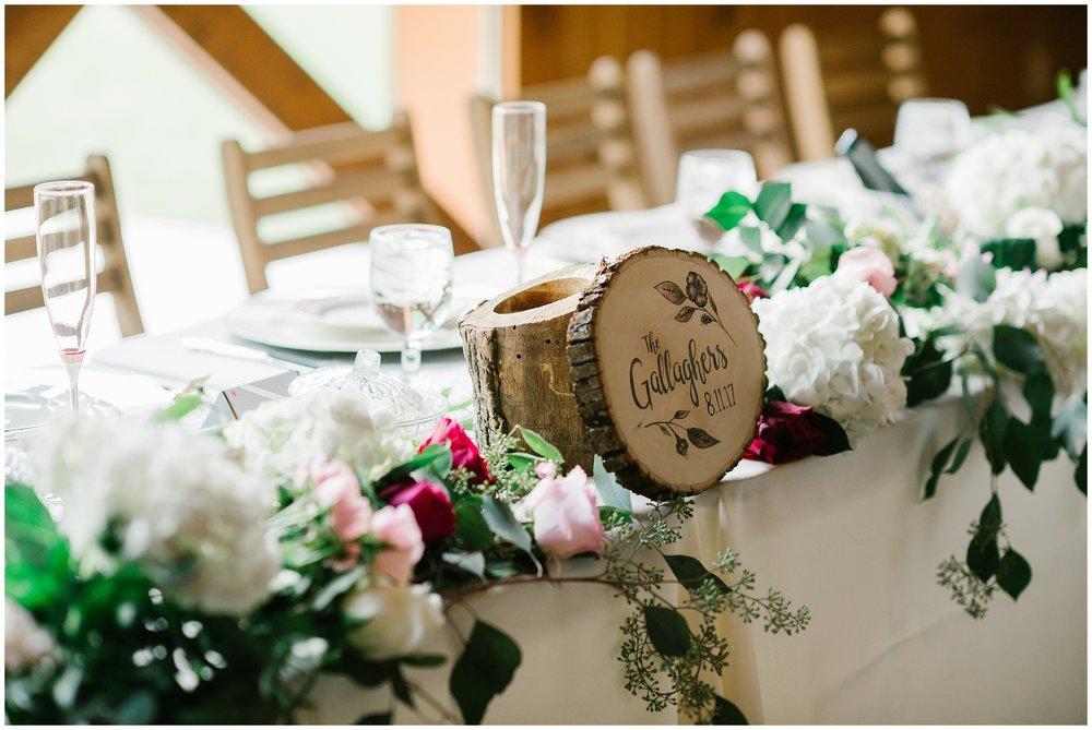 Rebecca_Bridges_Photography_Indianapolis_Wedding_Photographer_6956.jpg