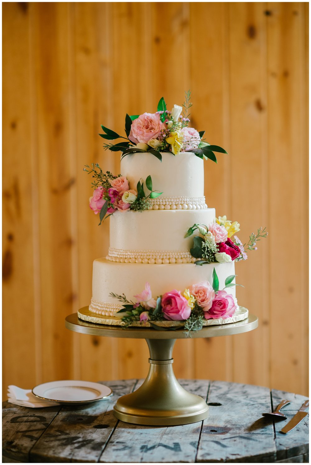 Rebecca_Bridges_Photography_Indianapolis_Wedding_Photographer_6958.jpg