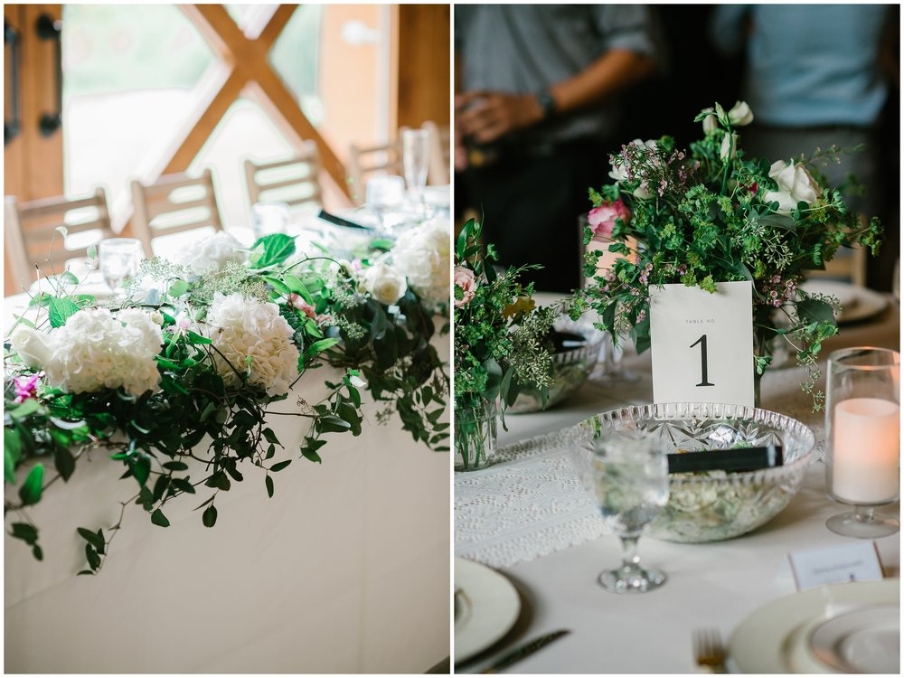 Rebecca_Bridges_Photography_Indianapolis_Wedding_Photographer_6957.jpg