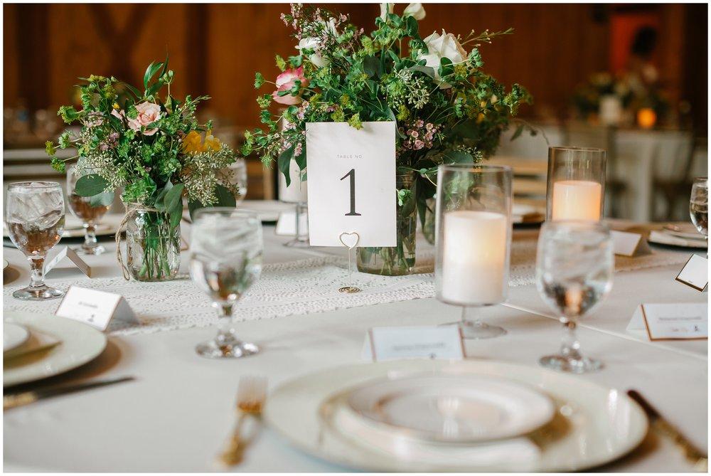 Rebecca_Bridges_Photography_Indianapolis_Wedding_Photographer_6960.jpg