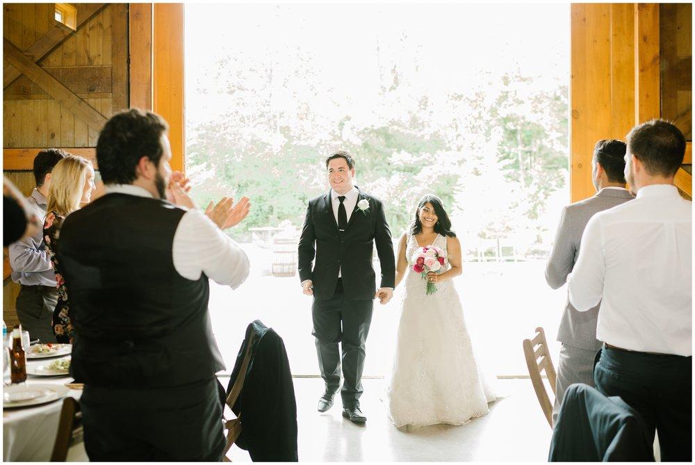 Rebecca_Bridges_Photography_Indianapolis_Wedding_Photographer_6961.jpg