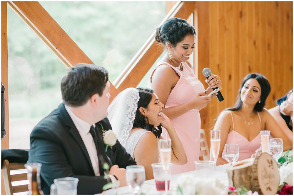 Rebecca_Bridges_Photography_Indianapolis_Wedding_Photographer_6962.jpg