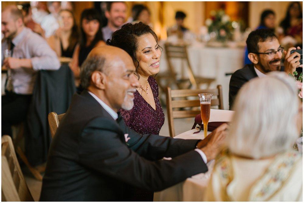 Rebecca_Bridges_Photography_Indianapolis_Wedding_Photographer_6963.jpg