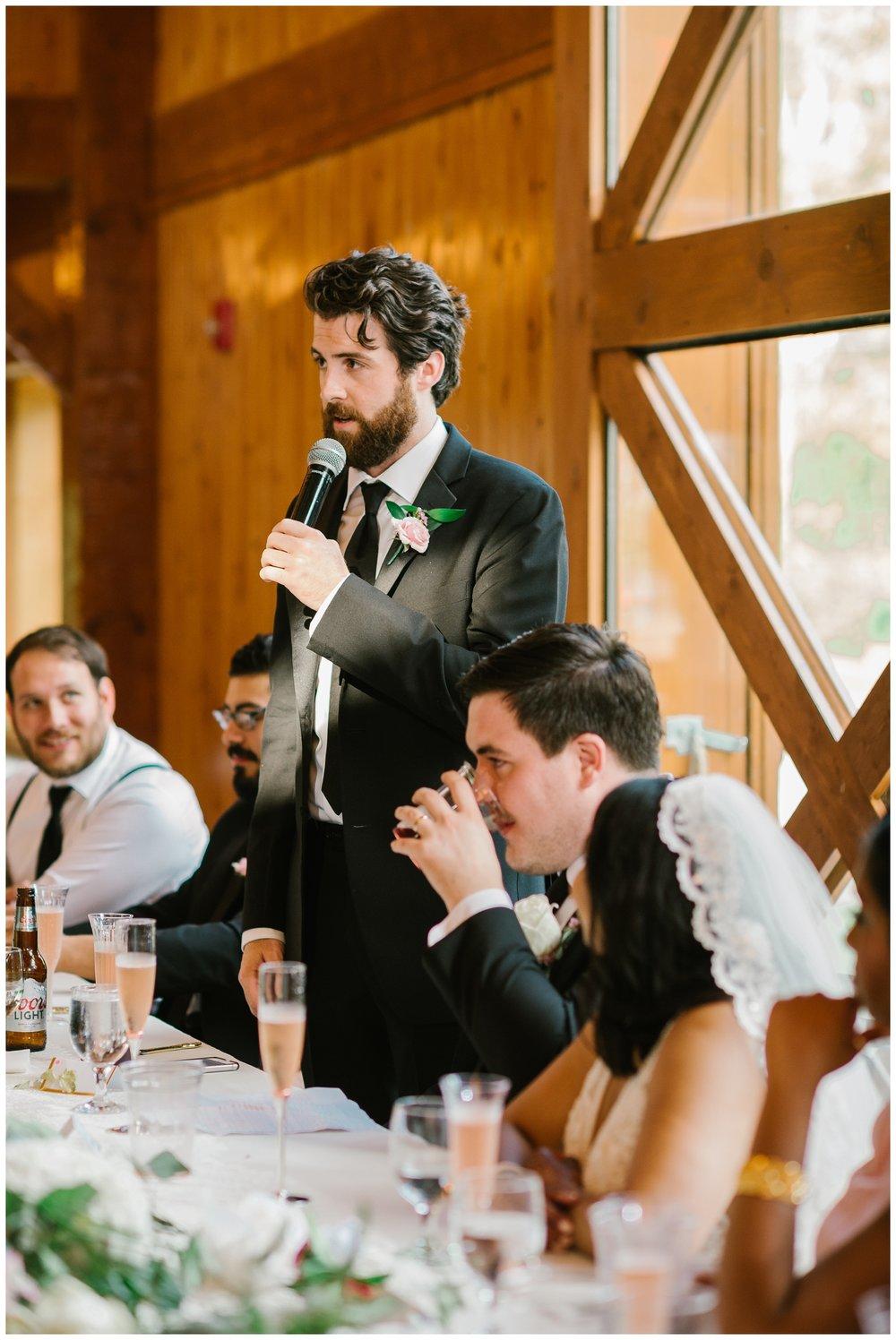 Rebecca_Bridges_Photography_Indianapolis_Wedding_Photographer_6964.jpg