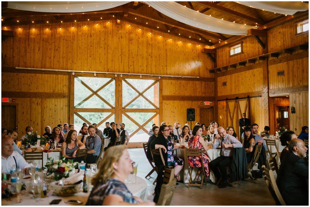 Rebecca_Bridges_Photography_Indianapolis_Wedding_Photographer_6965.jpg