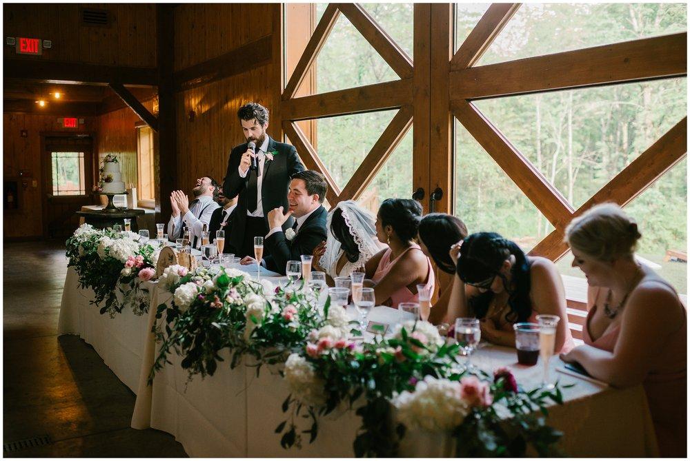 Rebecca_Bridges_Photography_Indianapolis_Wedding_Photographer_6966.jpg