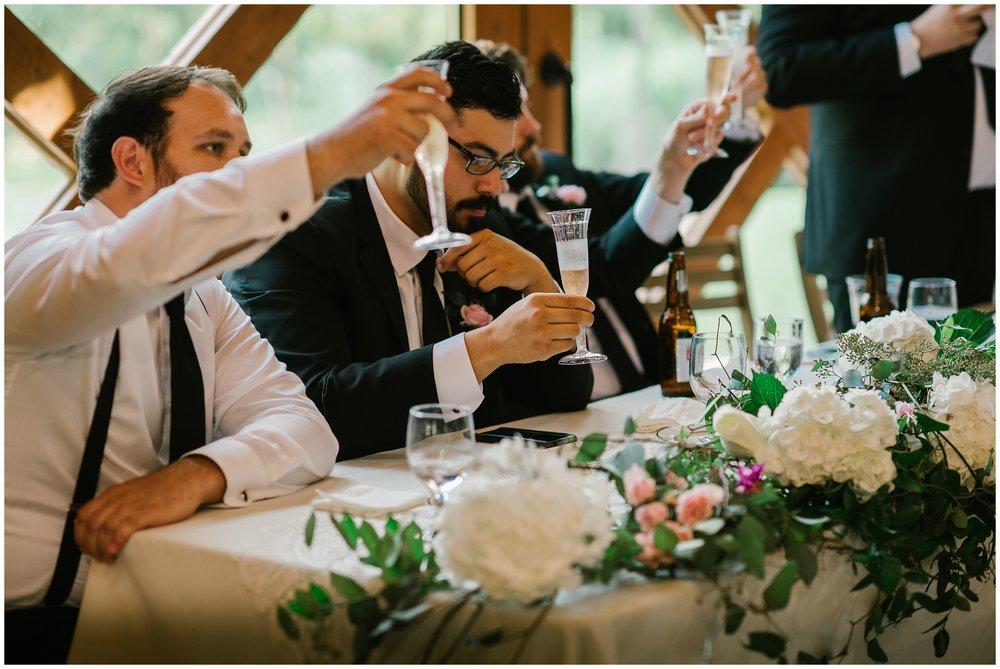 Rebecca_Bridges_Photography_Indianapolis_Wedding_Photographer_6970.jpg
