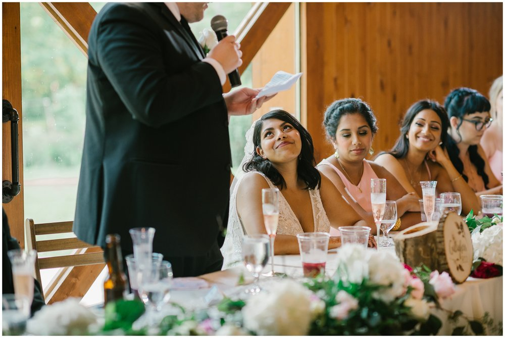 Rebecca_Bridges_Photography_Indianapolis_Wedding_Photographer_6971.jpg