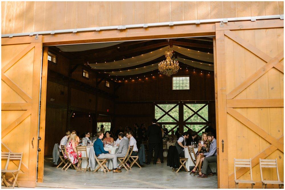 Rebecca_Bridges_Photography_Indianapolis_Wedding_Photographer_6975.jpg