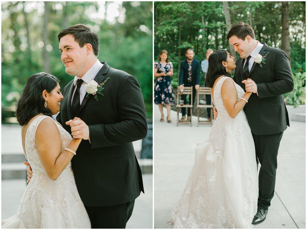 Rebecca_Bridges_Photography_Indianapolis_Wedding_Photographer_6976.jpg