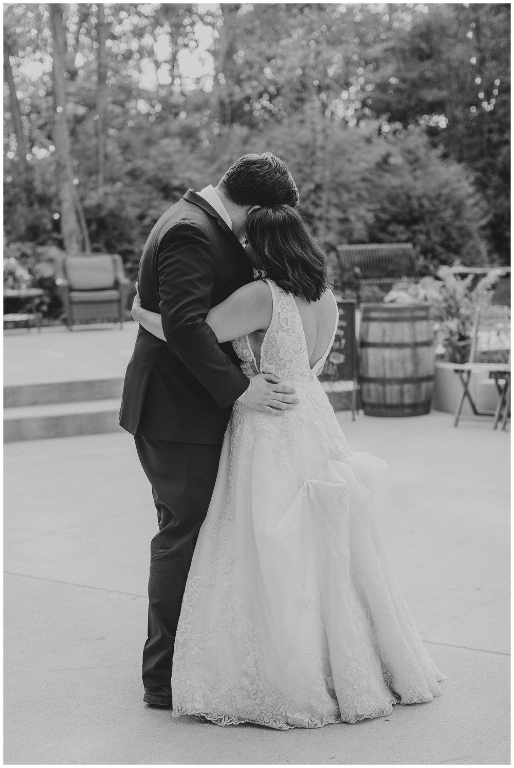 Rebecca_Bridges_Photography_Indianapolis_Wedding_Photographer_6977.jpg