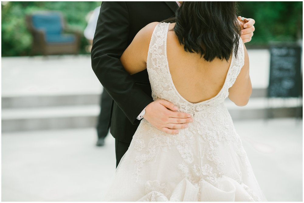 Rebecca_Bridges_Photography_Indianapolis_Wedding_Photographer_6978.jpg