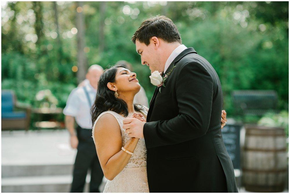 Rebecca_Bridges_Photography_Indianapolis_Wedding_Photographer_6979.jpg