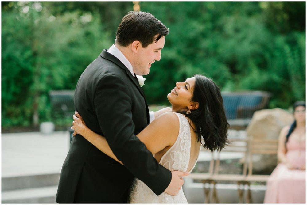 Rebecca_Bridges_Photography_Indianapolis_Wedding_Photographer_6980.jpg