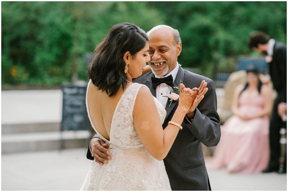 Rebecca_Bridges_Photography_Indianapolis_Wedding_Photographer_6981.jpg