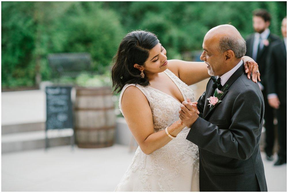Rebecca_Bridges_Photography_Indianapolis_Wedding_Photographer_6982.jpg