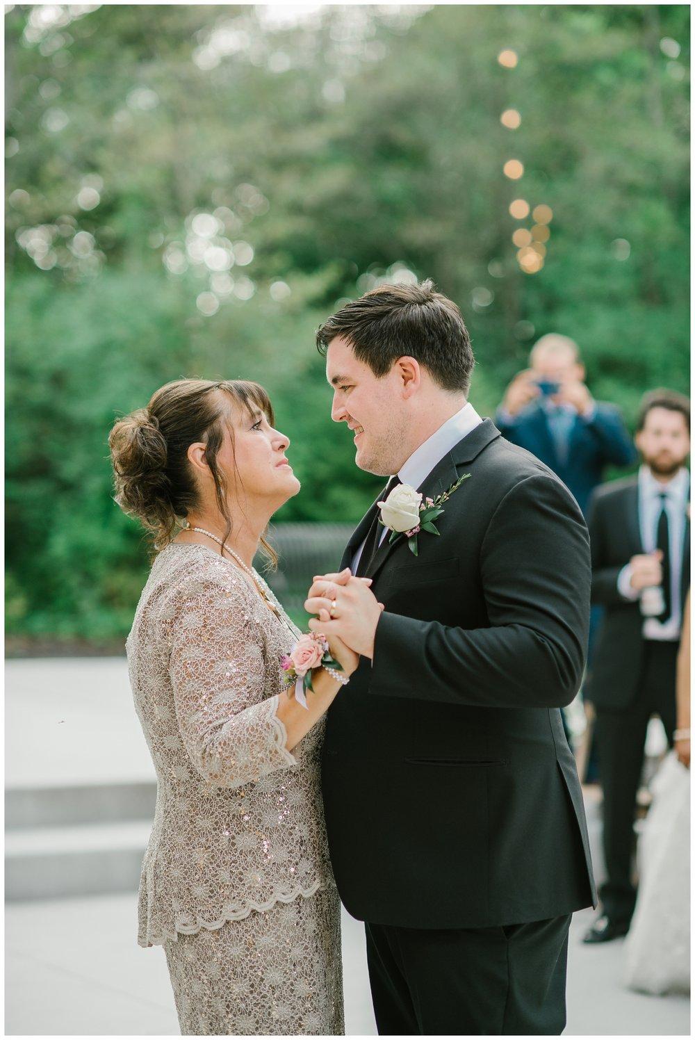 Rebecca_Bridges_Photography_Indianapolis_Wedding_Photographer_6984.jpg